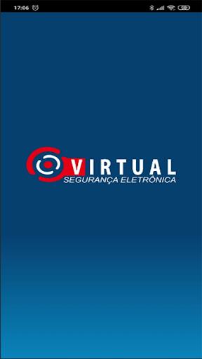 Virtual Mobile 8.4.0 Screenshots 1