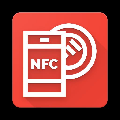 Baixar NFC Reader para Android