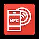NFC Reader