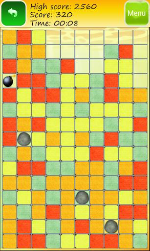 ClickoMania (Cubes click) screenshots 6