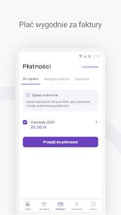 Play24 od Play – zarządzaj swoimi usługami Apk 5