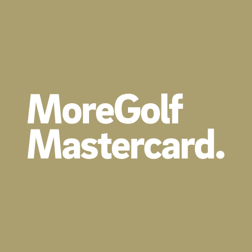 moregolf mastercard login