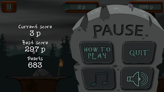 Woodside Park Hack for iOS and Android 2