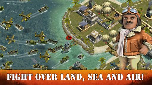 Battle Islands  Screenshots 5