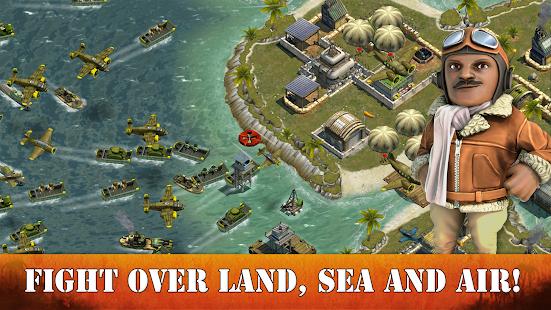 Battle Islands Unlimited Money