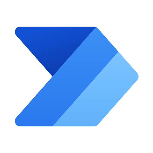 Power Automate — Business workflow automation – Applications sur Google Play