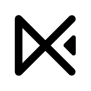 CatCut  Video Editor &amp Free Video Maker  EasyCut