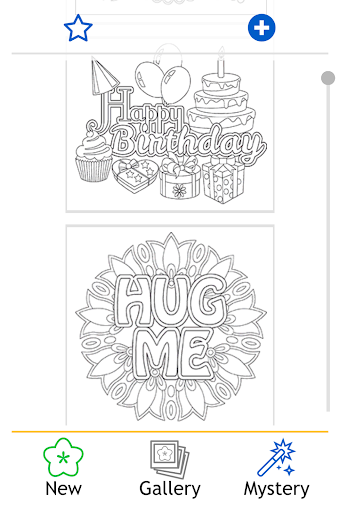 Creative Greeting Cards 7.7.0 screenshots 1