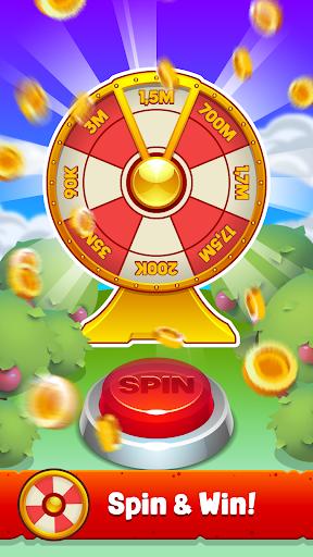 Fruit Master - Village Master screenshots 5