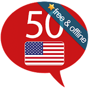 Learn English (USA)