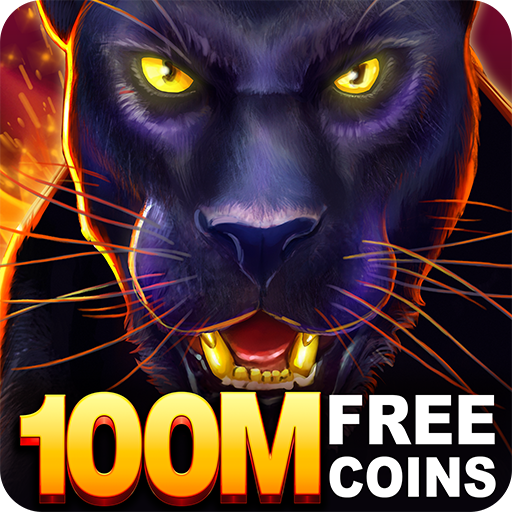Free Slots Casino Royale - New Slot Machines 2020