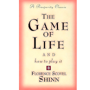 The Game of Life and How to Play it Full E-book