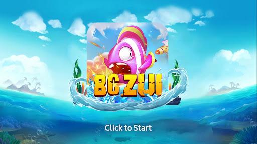 BC.ZUI - Bu1eafn Cu00e1 Zui Giu1ea3i Tru00ed Doi Thuong 100% modavailable screenshots 1