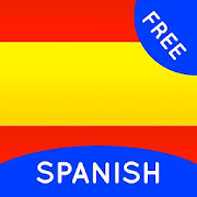 Learn Spanish Free for beginners