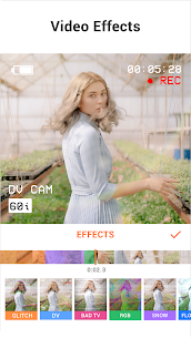 YouCut – Video Editor & Video Maker, No Watermark MOD APK V1.441.1116 – (Download for Android) 4