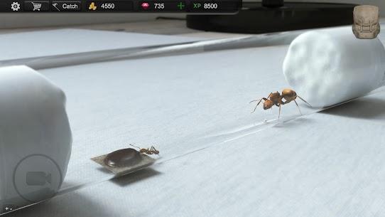 Ant Sim Tycoon Mod Apk 1.5.4 (Unlimited Money/Diamond) 8