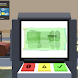 Baggage Screening Challenge - Androidアプリ