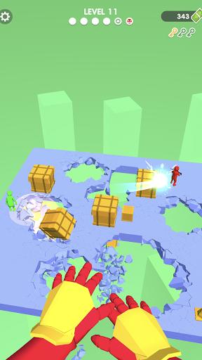 Ground Breaking 3D 0.2.13 screenshots 4
