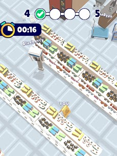 Object Hunt mod Apk +OBB/Data for Android 7