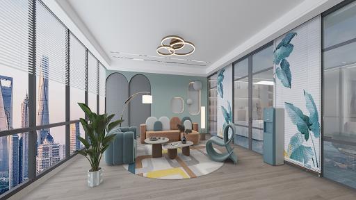 Home Designer - House Makeover 0.1.2.88 screenshots 9