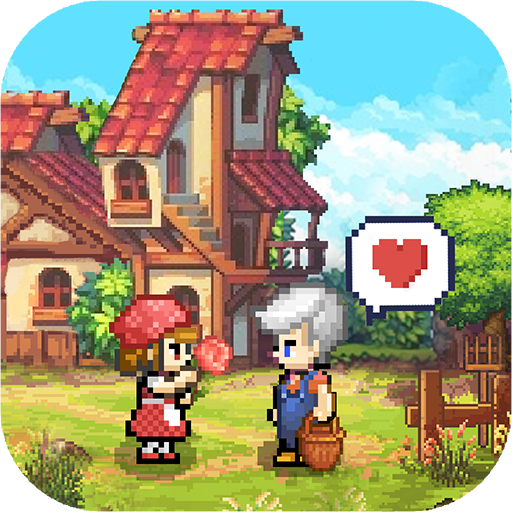 Baixar Harvest Town para Android