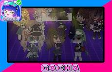 Gacha Club Life Walkthroughのおすすめ画像1