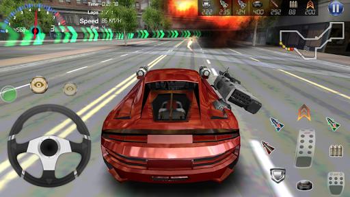 Armored Car 2 1.2.2 screenshots 8