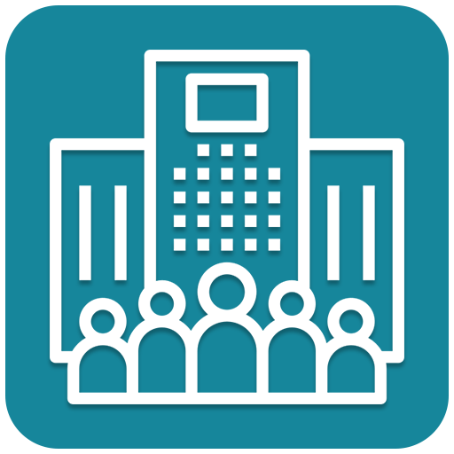 Baixar Business Expense Manager, for Service or Person