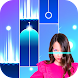 Viki Show Piano Game Tiles - Androidアプリ