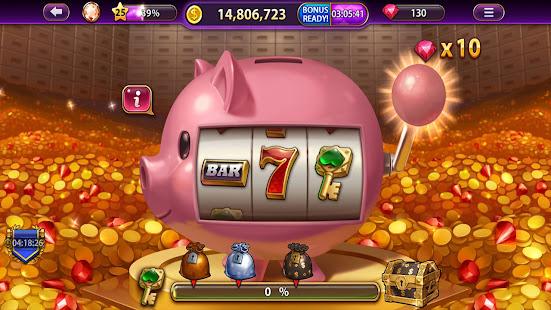Hit7 Casino