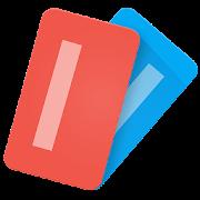 Vocha Master: Airtime loadup, airtime card scanner