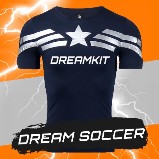 Baixar Dream Kits Soccer para Android