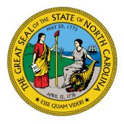 NC Medicaid Managed Care
