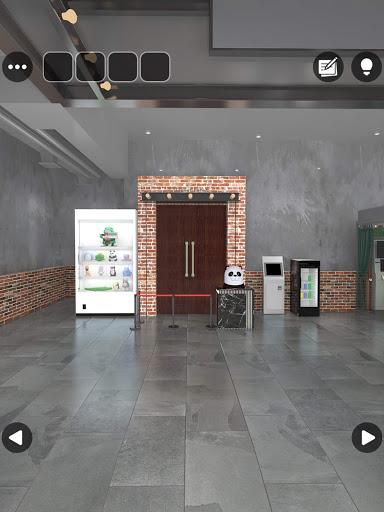 Escape Room Collection  screenshots 14
