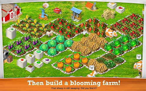 Hobby Farm Show Free