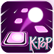 Tiles Hop: KPOP EDM Rush - Androidアプリ