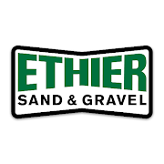 Ethier Sand and Gavel