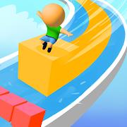 Cube Surfer!