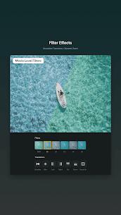 VlogNow – VN Video Editor MOD APK 1.31.10 (Optimized/No ads) 11