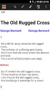Free SDA Hymnal 4