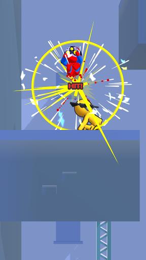 Spider Kid 0.5.1 screenshots 3