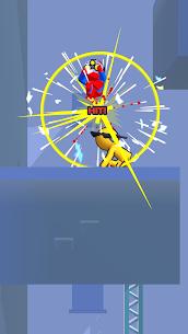 Spider Kid MOD (Unlimited Money) 3