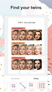 You look like  For Pc   How To Download  (Windows/mac) 2