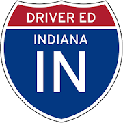 Indiana BMV Reviewer