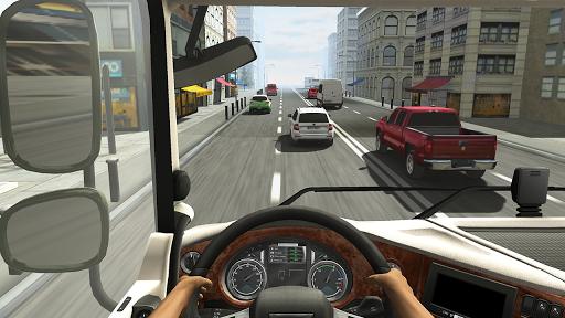 Truck Racer 1.3 Screenshots 4