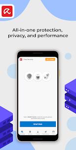 Avira Antivirus 2021 MOD (Prime Unlocked) APK for Android 2