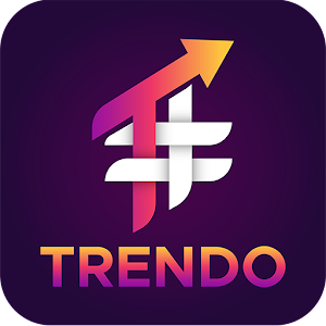 Trendo (VShots)  Funny Hot Short Video for India