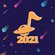 モバイル2021の無料着メロ - Androidアプリ