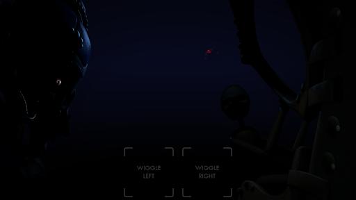 Five Nights at Freddy's: SL  screenshots 6