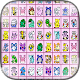 Onet Conect Puzzle game free 2021 para PC Windows